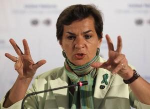 Figueres-420x0