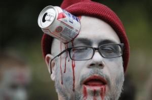 zombie_beer_t640-600x399